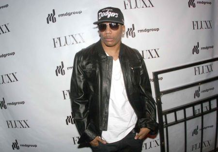 download of just a dream nelly